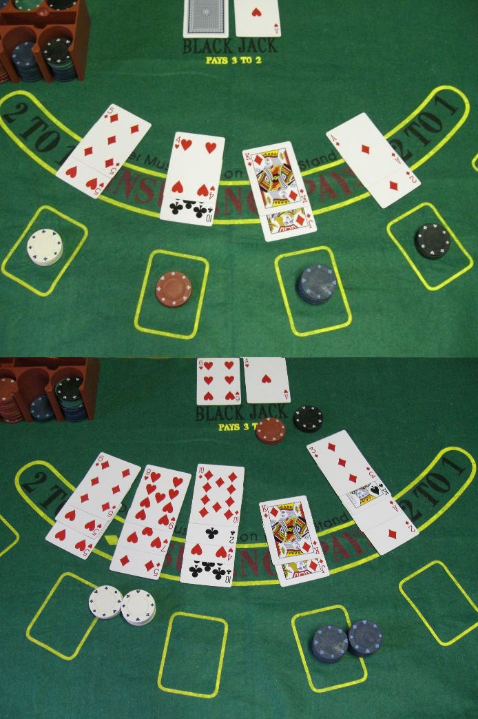 Blackjack_game_example