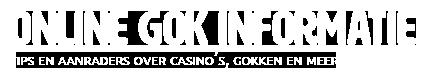 Online Gok Informatie