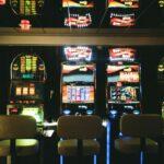 Verantwoord online gokken met gokkasten
