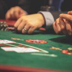 Op zoek naar een leuk online casino? Ga voor Cookie Casino